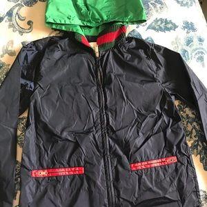 f6ea69d50 Gucci Jackets & Coats for Kids | Poshmark